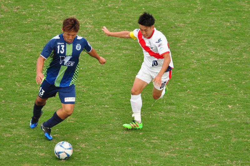 2017東海社会人リーグ第7節vs鈴鹿アンリミテッドFC-12