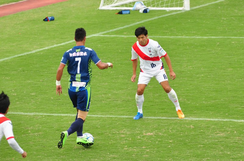 2017東海社会人リーグ第7節vs鈴鹿アンリミテッドFC-10