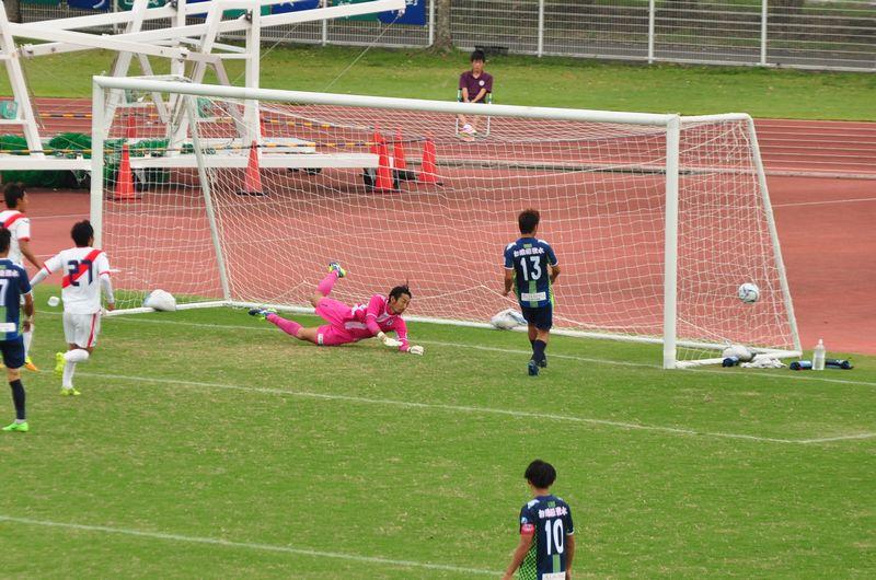 2017東海社会人リーグ第7節vs鈴鹿アンリミテッドFC-8