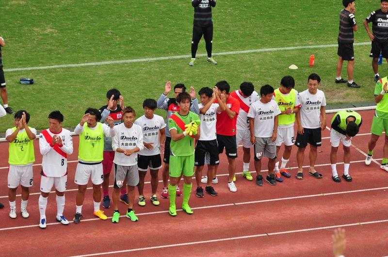 2017東海社会人リーグ第7節vs鈴鹿アンリミテッドFC-14