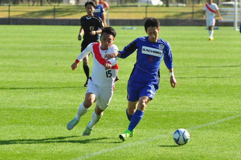 2017地域CL2日目vs十勝FC-6