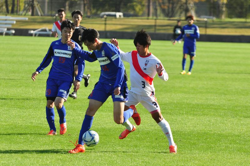 2017地域CL2日目vs十勝FC-5