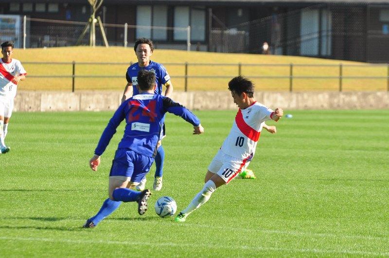 2017地域CL2日目vs十勝FC-3