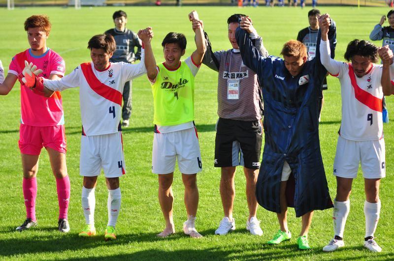 2017地域CL2日目vs十勝FC-7