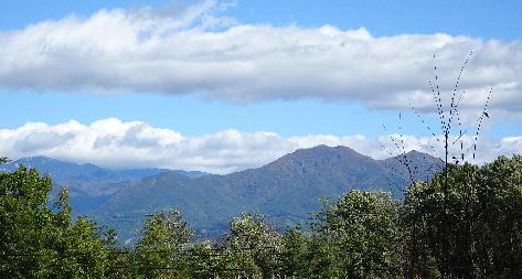 H291023茅ヶ岳