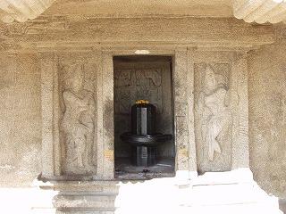 Mahabali2 046.jpg