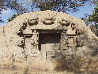 Mahabali2 090.jpg