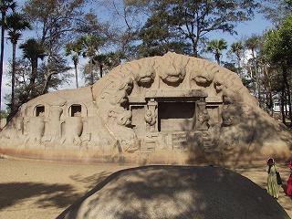 Mahabali2 093.jpg