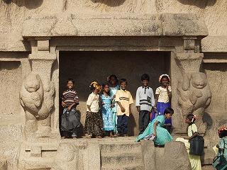 Mahabali2 100.jpg