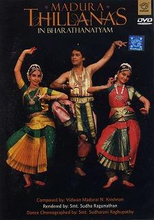 Sudharagunathan069.jpg