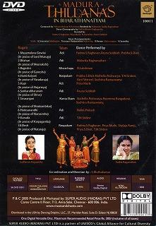 Sudharagunathan070.jpg