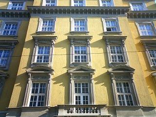 Vienna1 320.jpg