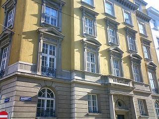 Vienna1 321.jpg