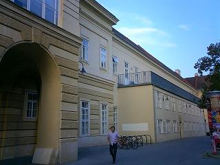 Vienna1 339.jpg
