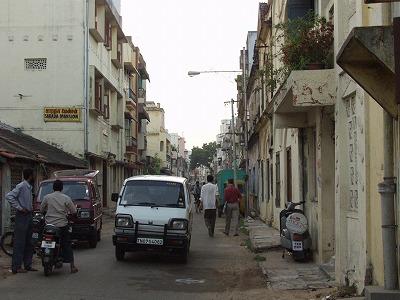 Jayalakshmi1.jpg