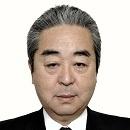171215sato-kenji2.jpg