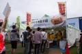 170924全国餃子まつり川崎餃子3
