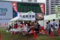 170924全国餃子まつり浜松餃子