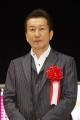 17川崎リーディングトレーナー高月賢一調教師
