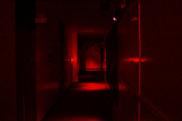 003_dark.jpg