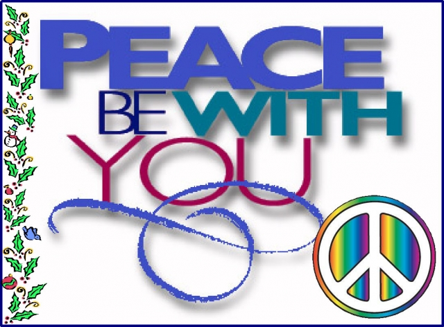 Peace-Be-With-You-Garland_20180123085237874.jpg