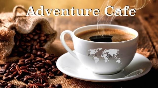 adventurecafe.jpg