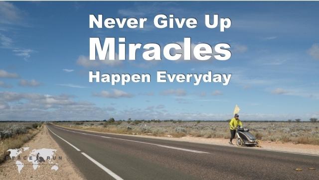 goroku_miracles.jpg