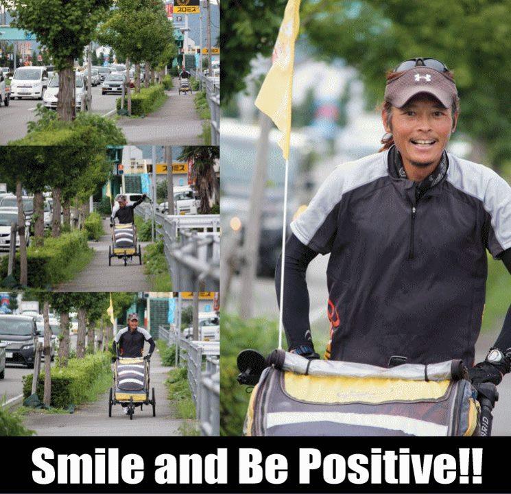 goroku_smile.jpg