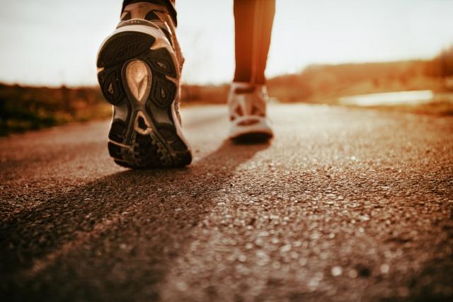 runner1234.jpg