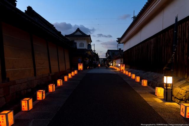 tondabayashi_jinaimachi2012_03.jpg