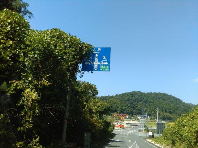 KIMG7342.jpg