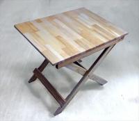 s-テーブル