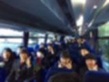 10_20180130101423e36.jpg