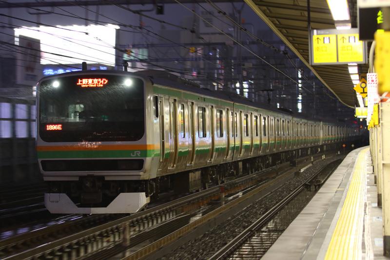 ED5A8392.jpg