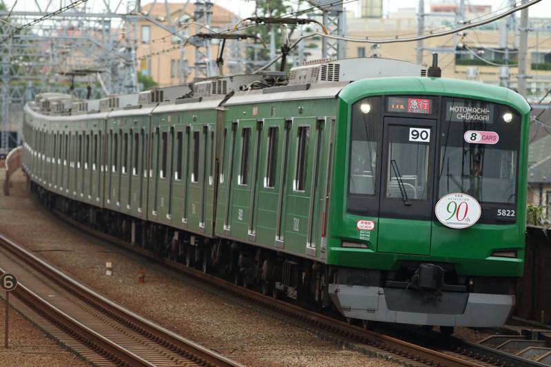 ED5A8552.jpg