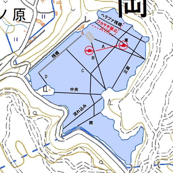 20171112-001.jpg