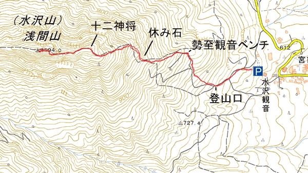 20171216-001.jpg