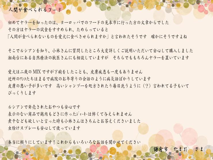 yamada-sama.jpg