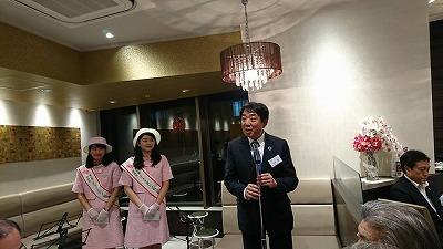 171012maebashi.jpg