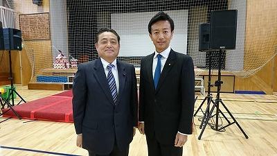 171123suzuki.jpg