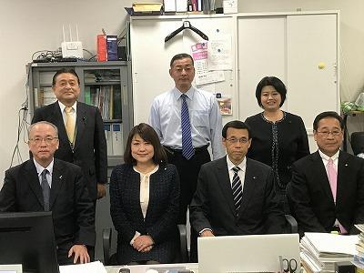 171207neyagawa.jpg