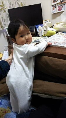 171220shinocyann.jpg