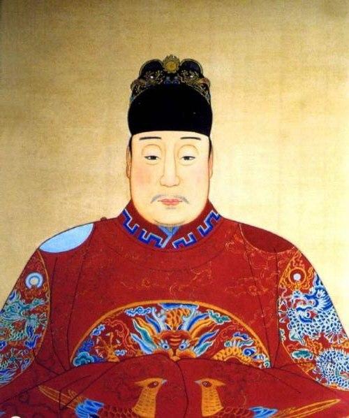 500px-Wanli-Emperor.jpg