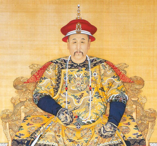 Emperor_Yongzheng_convert_20181218084022.png