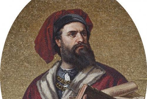 Marco_Polo_Mosaic_from_Palazzo_Tursi-e1519043824865_convert_20181201170357.jpg