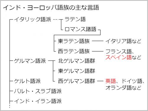 column17-01_convert_20181224085408.png