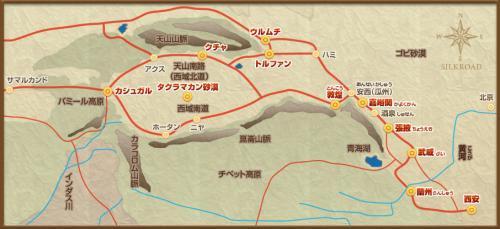 map_convert_20181023101447.jpg