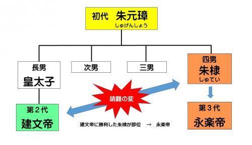 minnokeizu_convert_20181206112852.jpg