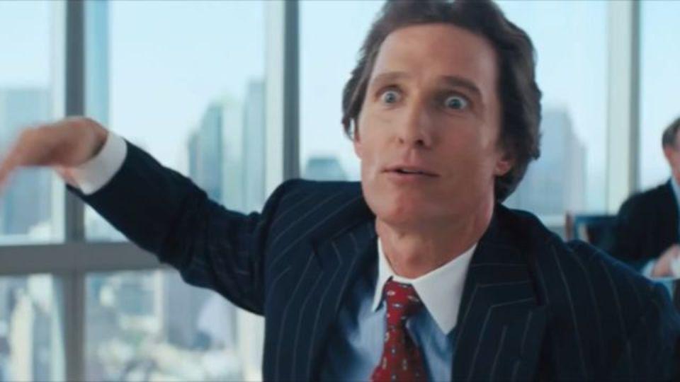 McConaughey2.jpg