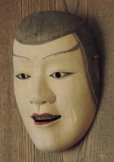 180201teru1.jpg